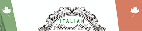 italian_national_day_small_banner