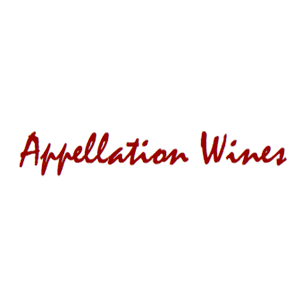 Appelation Wines