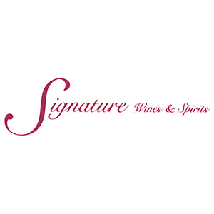 Signatures Wines and Spirits