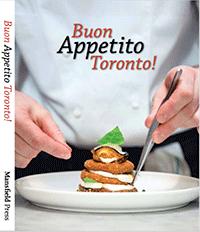 Buon Appetito Toronto