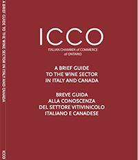 ICCO Wine Guide