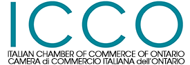 ICCO_logo_converted_to