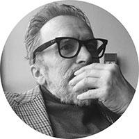 Corrado Paina