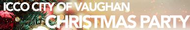 icco_christmas_banner_mini