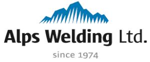 Alps Welding