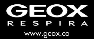 Geox Canada Inc.
