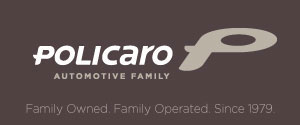 Policaro Auto Group