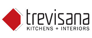 Trevisana Kitchens and Interiors
