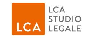 LCA Lega Colucci e Associati