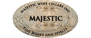 Majestic Wines & Spirits