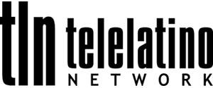 Telelatino Network