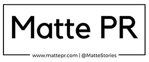 Matte PR