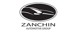 Zanchin Auto Group