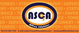 ASCA Office Solutions