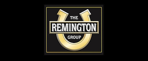 Remington Group