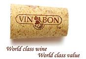 Vin Bon