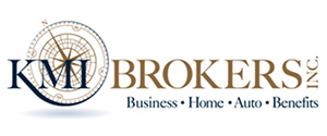 KMI Brokers