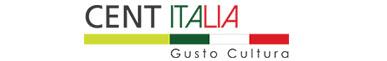 italianweek_mini