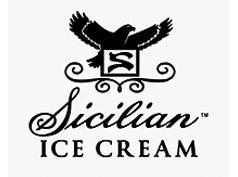 Sicilian Ice Cream