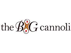 The Big Cannoli
