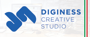 Diginess Creative Studio