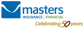 Masters Insurance
