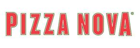Pizza Nova Sponsor