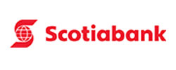 Scotiabank Sponsor