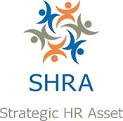 Strategic HR Asset