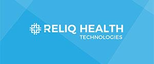 Reliq Health