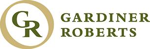 Gardiner Roberts