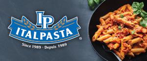Italpasta Limited