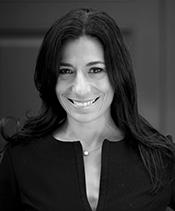 Clara Angotti