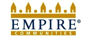 Empire Communities