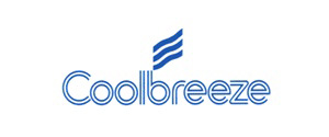 Coolbreeze Service Ltd.
