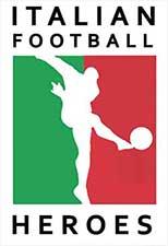 italianfootballheroes