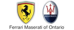 Ferrari Maserati – Maranello Sports