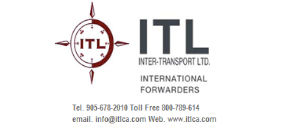Inter-Transport Ltd.