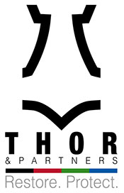 Thor & Partners