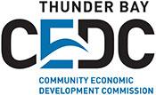 Thunder Bay Community Economic Development Commission