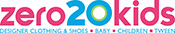 Zero 20