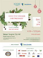 icco_city_of_vaughan_christmas_party_2016_evite