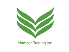 Numage Trading