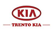 Trento Kia