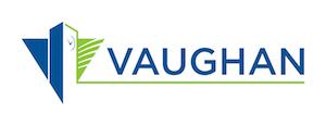 vaughan_logo