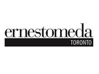 Ernestomeda Toronto