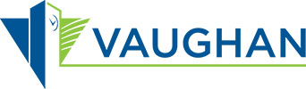 City of Vaughan Sponsor