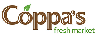 Coppa's Fresh Market