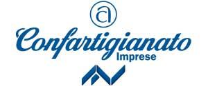 Confartigianato Imprese Varese Banner