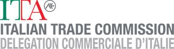 Italian commission free options trading